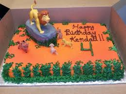 19 best lion king birthday party images on pinterest birthday