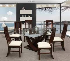 perfect hom furniture fargo with hom furniture fargo athomemart