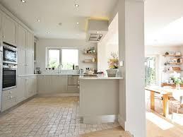 Kitchen Designs Ireland 54 Best Irish Bespoke Kitchen Design Images On Pinterest Kitchen