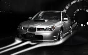 subaru wallpaper subaru impreza wrx sti 1920 x 1200 wallpaper