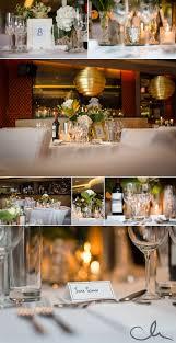 st paul u0027s cathedral wedding photography paul u0026 lucy