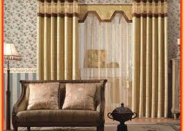 Raw Silk Drapery Panels by Curtains Elegant Do Silk Curtains Need To Be Lined Stylish Silk