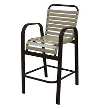 Outdoor Bars Furniture For Patios Metal Patio Furniture White Outdoor Bar Stools Outdoor Bar
