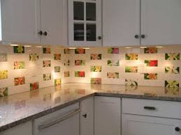 modern kitchen tile backsplash ideas kitchen tile inspiration hex tile kitchen backsplash modern