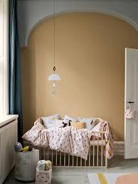 rose rabbit bedding junior