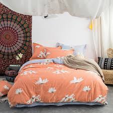 King Size Shabby Chic Bed by Online Buy Wholesale Shabby Chic Bed Cover From China Shabby Chic