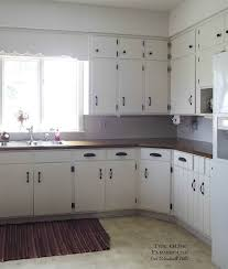 farmhouse kitchen cabinets lofty design 17 inset kitchen with