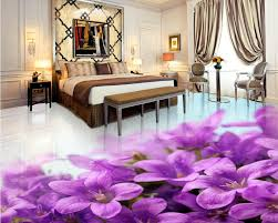 premium floors innovative floor design 3d style 2d 3d interior