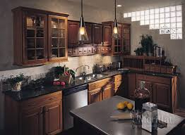 home design unlimited kitchen and bath unlimited beautiful home design photo in kitchen