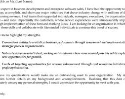 resume amazing how to write a great cover letter 7 good covering