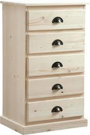 caisson bureau bois bureau bois brut en 5 caisson bureau bureau bois brut occasion