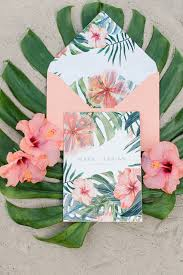 hawaiian theme wedding hawaii themed wedding 1 maggie maggie
