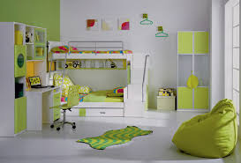 Magical Kids Bedrooms That Will Inspire Your Renovations - Kid bed rooms