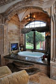 world bathroom ideas world luxury bathroom ideas