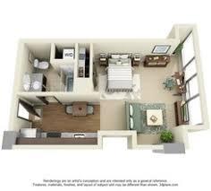 two bedroom apartments portland oregon ladd tower rentals portland or apartments com