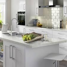 22 best cream u0026 white shaker kitchens images on pinterest