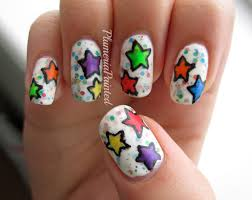 15 starstudded nail designs 2017 best nail arts 2016 2017 the