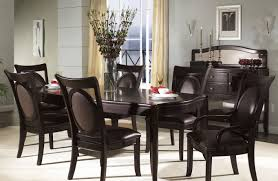 dining chair miraculous dining chairs set of 4 india fearsome