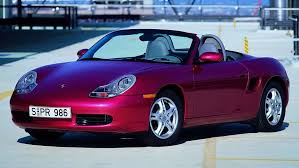 porsche boxster central locking problems used porsche boxster review 1997 2000 carsguide
