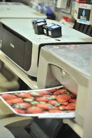 fourniture de bureau lyon magasin de fournitures de bureau pas cher lyon 69 couleur cartouche