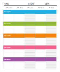 trip planner templates itinerary template tempss co lab co