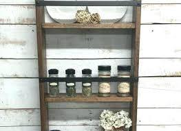 kitchen wall shelving ideas decorative items for kitchen shelf 4cast me