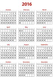 calendar nikolay st dimitrov