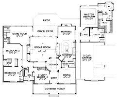 floorplans com 11248 best house plans floor plans images on floor plans