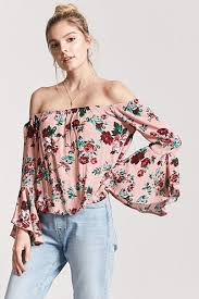 women s women s sale clothes accessories swim forever 21 forever21