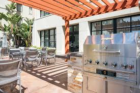 beautiful anaheim patio photo of fireside huntington beach ca