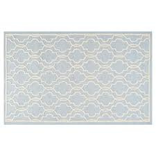 Powder Blue Area Rug Rugs Sale By Category Sale One Kings Lane