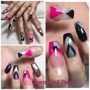 cosmo lashes and nails 265 photos u0026 96 reviews nail salons