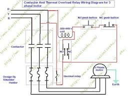 12 20v photocell lighting contactor wiring diagram 12 wiring