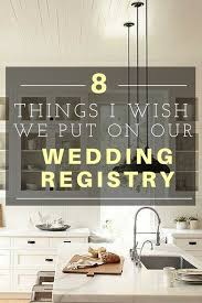common wedding registries best wedding registry websites top10weddingsites top