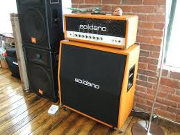 Soldano 2x12 Cabinet 110 Best Amps Images On Pinterest Guitar Amp Cabinets And