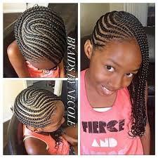cute hairstyles gallery cute hairstyles awesome cute black toddler hairstyles cute black