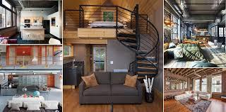 10 best loft style condominiums in miami discover homes miami