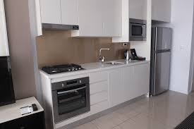 meriton appartments sydney meriton serviced apartments zetland sydney
