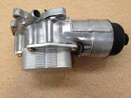 peugeot 107 1 4 hdi for sale peugeot 107 2005 2014 1 4 hdi oil cooler filter housing