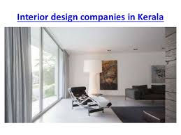 Names For Interior Design Companies by Designo Interior Designers Interior Design Contractors Interior De U2026