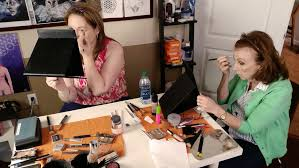 makeup classes in orlando makeup lessons beauty by cat makeup artistry