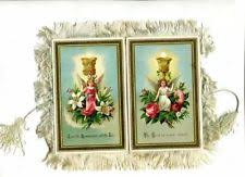 german easter decorations vintage easter collectibles pre 1960 ebay