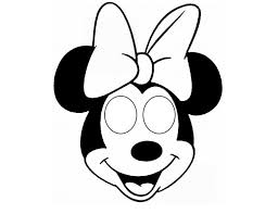 the 25 best mouse mask ideas on pinterest mickey mouse dress