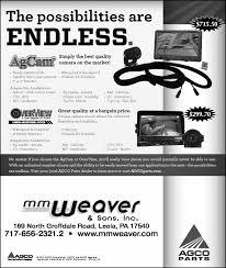 lancaster farming classified ads