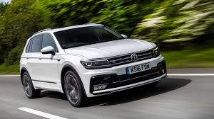 volkswagen touareg 2017 price volkswagen tiguan car deals with cheap finance buyacar