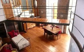 chambre d hotes à bordeaux chambres d hôtes lyon centre