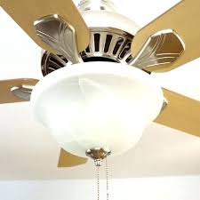 Light Covers For Ceiling Fans Light Covers Ceiling Fan Parts The Home Depot Throughout Cover