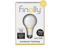 remarkable lightbulb replacements scentsy light bulb replacement i