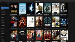 new movies on torrents uninstall an app mac