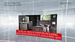 Patio Furniture Superstore by Furniture Store In Somerset Ky Cumberland Liquidators Youtube